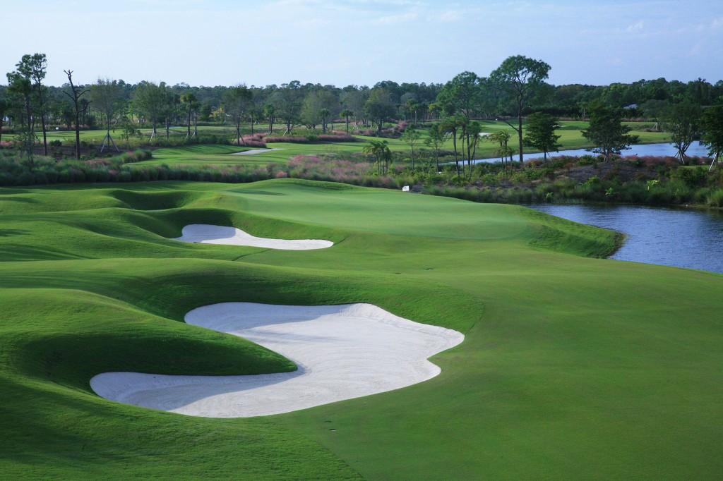 golf-Treviso-Bay-Lennar