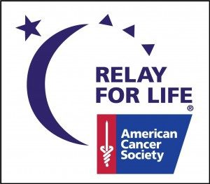 Relay For Life Community challenge