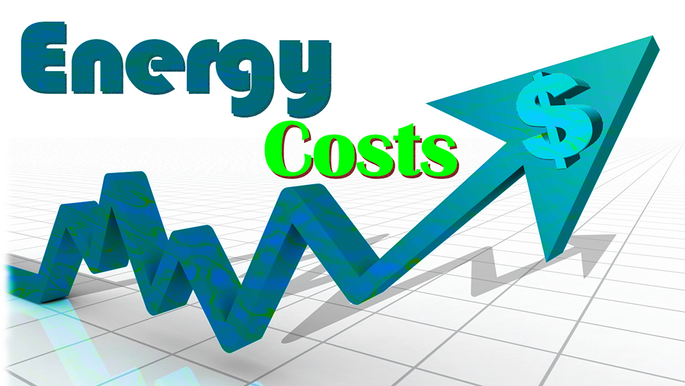 energy_costs