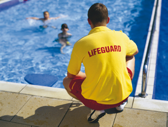 party-lifeguard