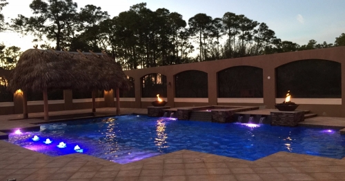 Pinnacle-pool-lights
