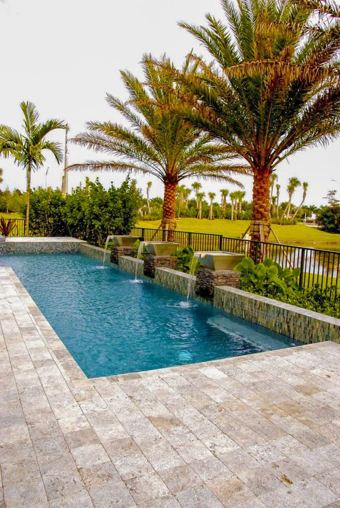 Water Bowls Pinnacle Usa Inc Pinnaclepoolandspa Com